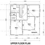 Everest Floor Plan 2