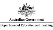 Federal Department of Education
