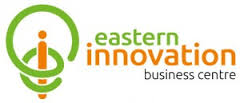 Eastern Innovation Business Centre