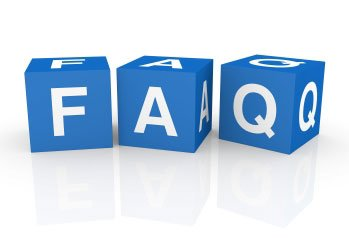 Frequently Asked Questions - iBuild TransPack Homes