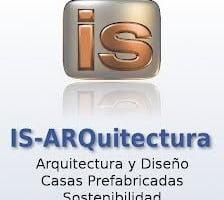 IS-ARQuitectura: InstantSlide: casa prefabricada de montaje mecanizado (in Portuguese)