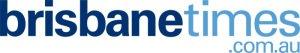 brisbane_times_logo_stack
