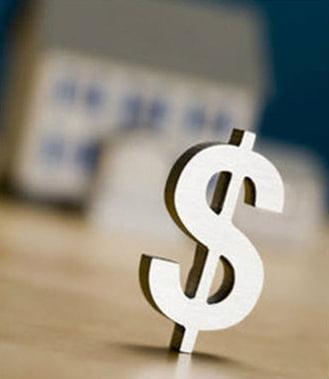 Finance for granny flats, kit homes and modular homes