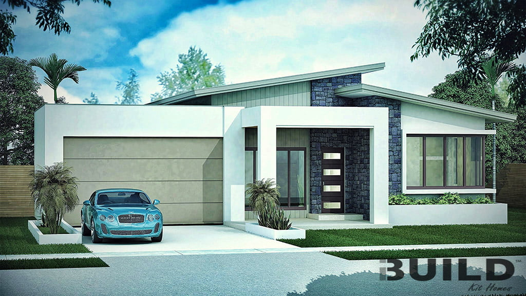 3 Bedroom Home Designs Nsw
