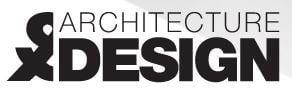 iBuild featured in Architecture & Design