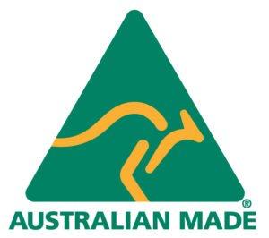 Australian Made iBuild Kit Homes Full Colour