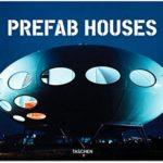 PreFab-Houses-0