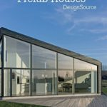 PreFab-Houses-DesignSource-0