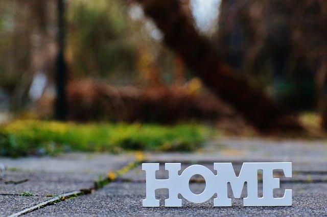 Kit Homes SA | iBuild Building Solutions