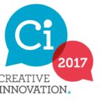 iBuild Co-Founder Awarded Innovation Leadership Scholarship
