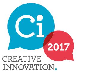 Ci2017 Logo