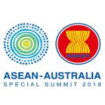 iBuild Invited to Attend ASEAN-Australia Special Summit