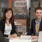 iBuild Internships Enhancing Student Employability