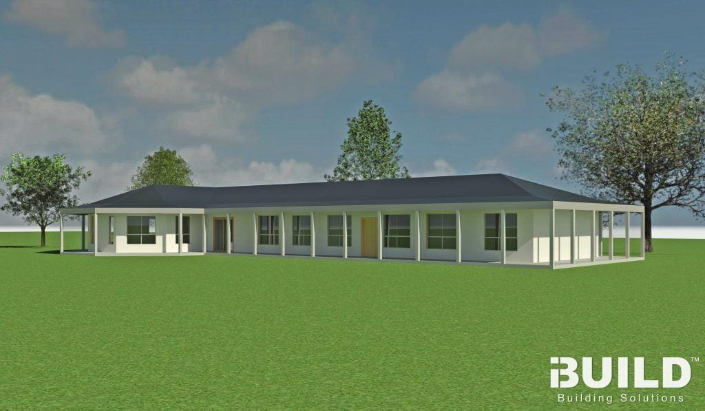 Kit Homes Wagga Wagga