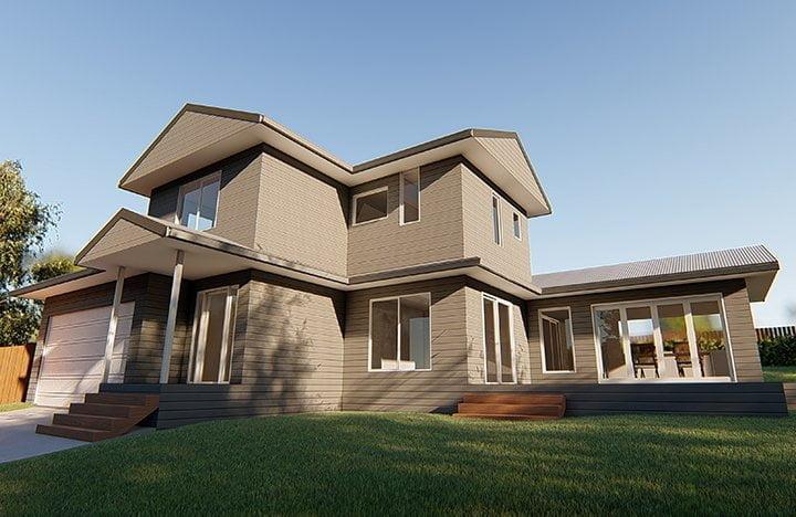 iBuild-Kit-Homes-Nowra-cataimg